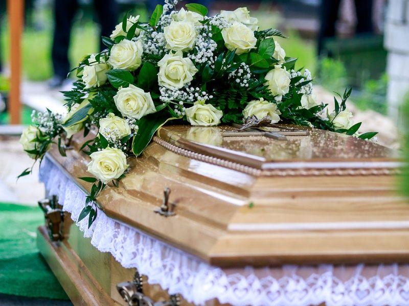 organizacja pogrzebu zoliborz