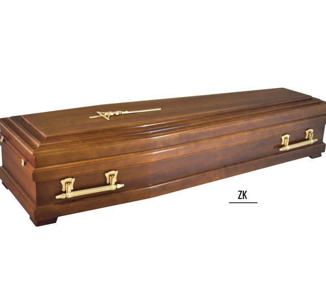 trumna drewniana 11 1