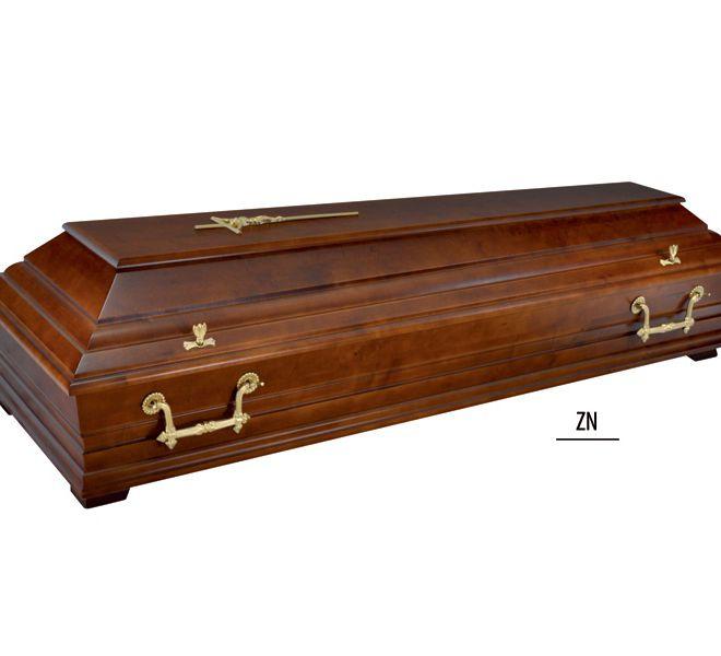 trumna drewniana 12 1