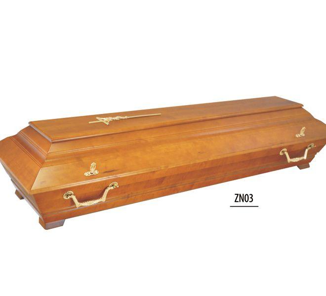 trumna drewniana 14 1