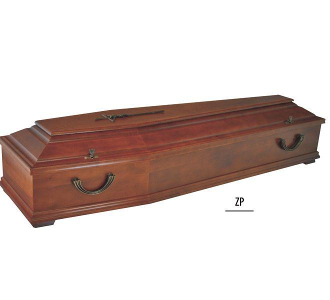 trumna drewniana 16