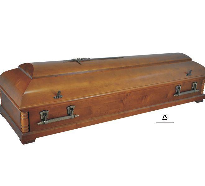 trumna drewniana 17
