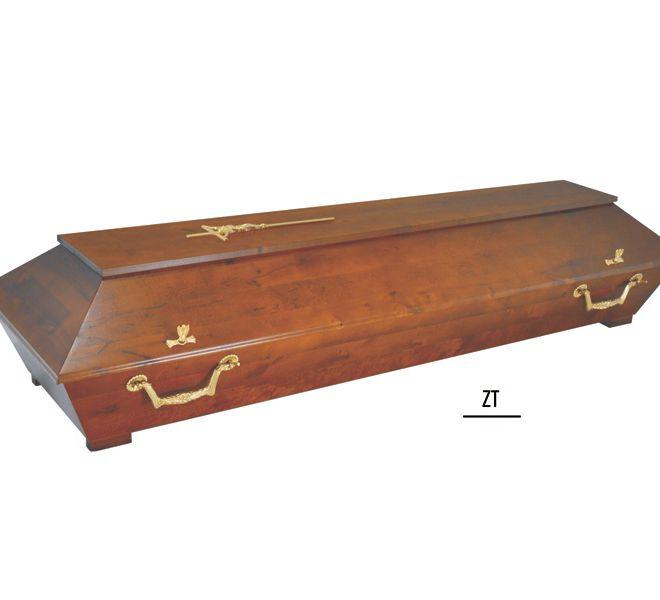 trumna drewniana 18