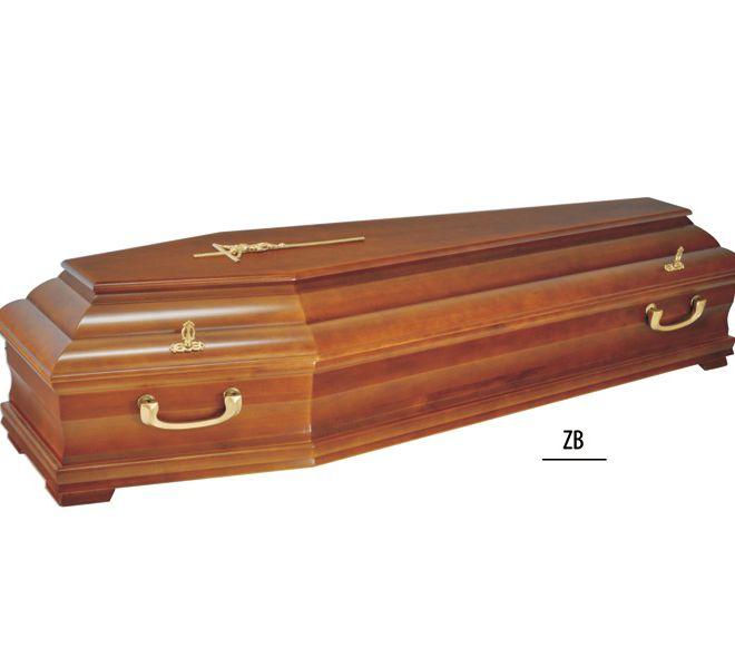 trumna drewniana 3