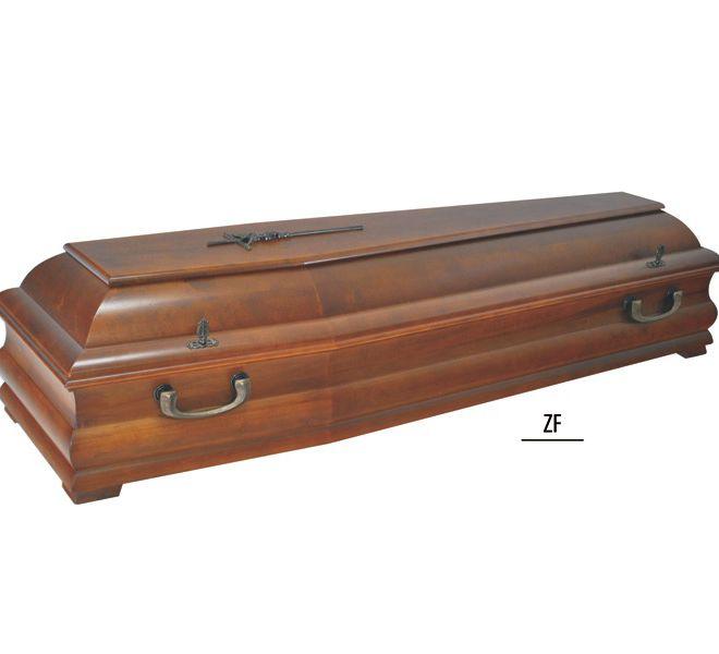 trumna drewniana 7
