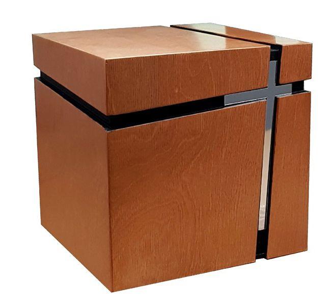 urna drewniana 11