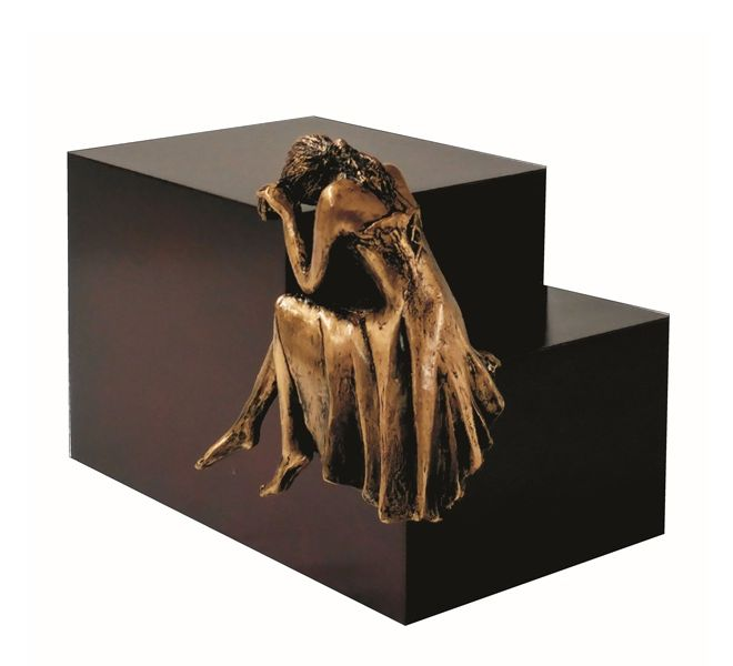 urna drewniana 13