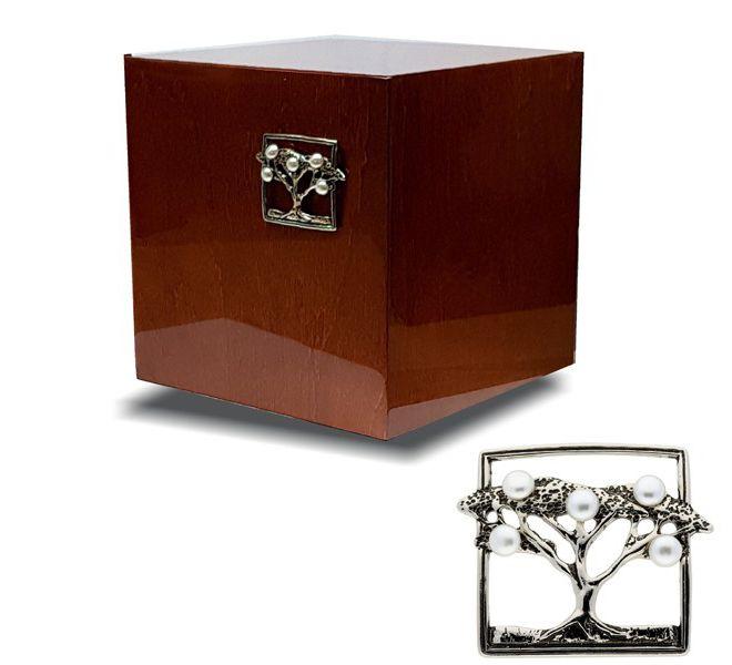 urna drewniana 7