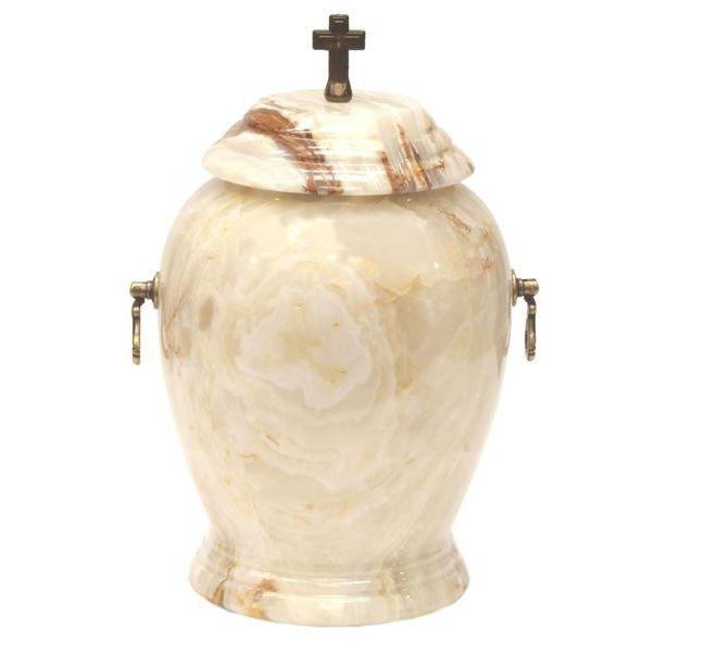 urna-kamienna-10