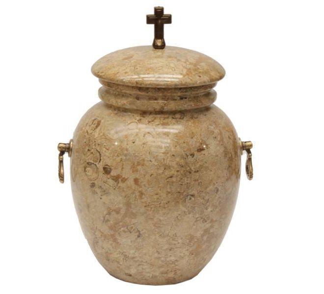 urna kamienna 3