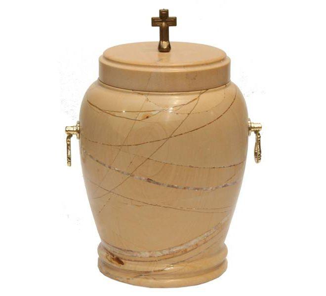 urna kamienna 4