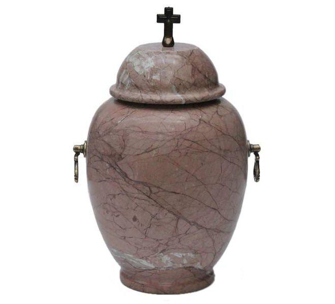 urna kamienna 5