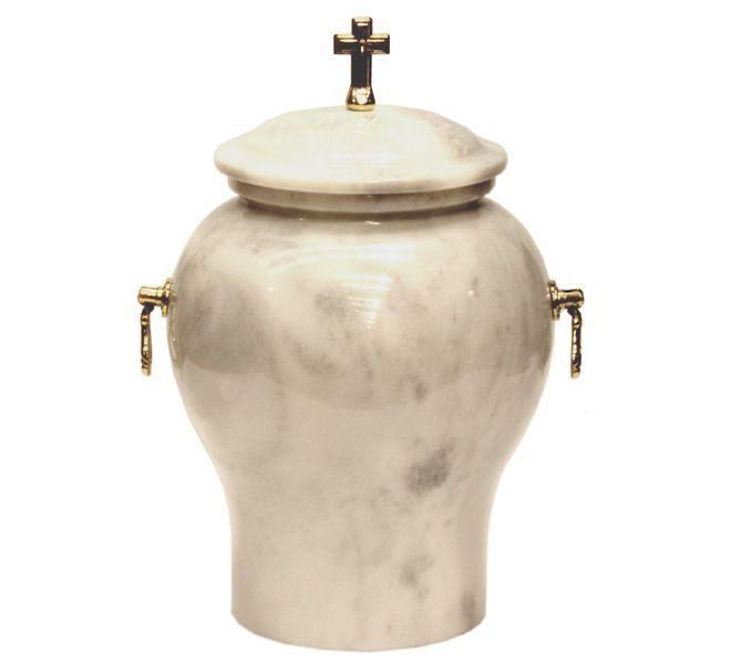 urna kamienna 6
