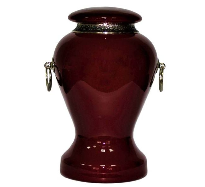 urna szklana 4