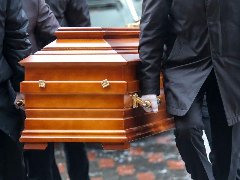 uslugi pogrzebowe warszawa targowek