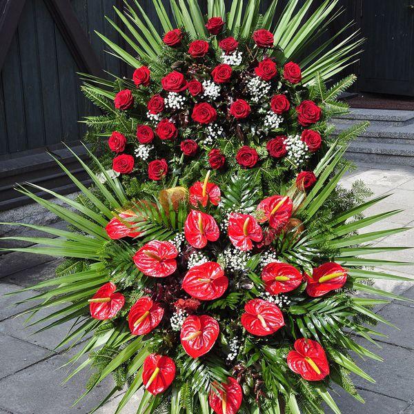 wience-pogrzebowe-13