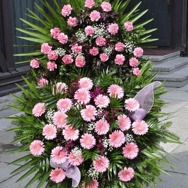 wience pogrzebowe 14