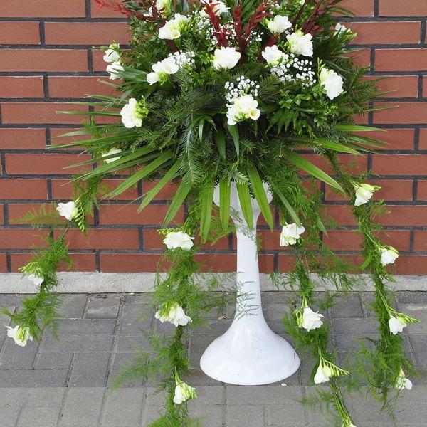 wience pogrzebowe 15