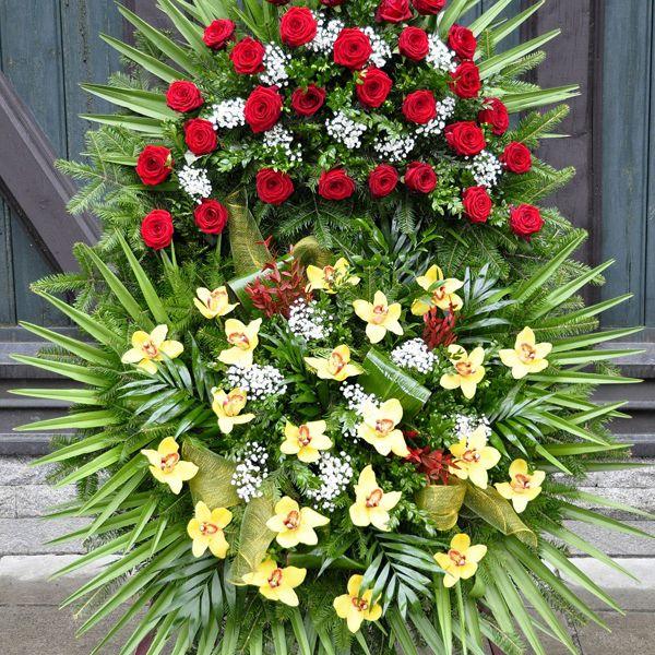 wience-pogrzebowe-17