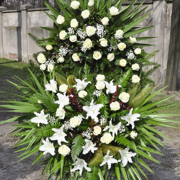 wience pogrzebowe 18