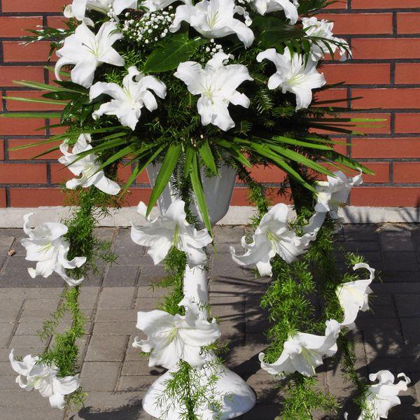 wience pogrzebowe 19