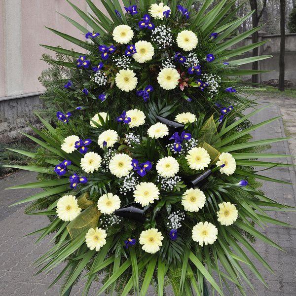 wience pogrzebowe 2