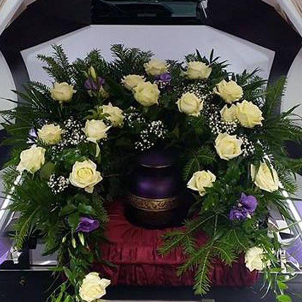 wience pogrzebowe 21