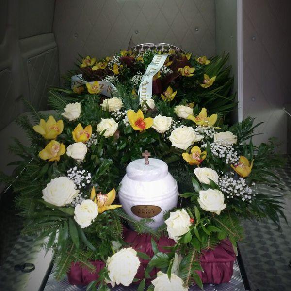 wience pogrzebowe 28