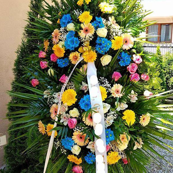 wience pogrzebowe 29