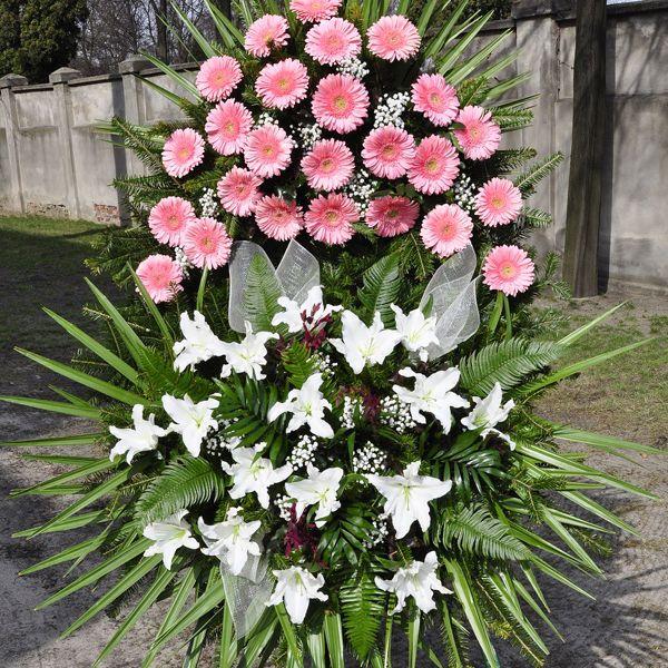 wience pogrzebowe 3