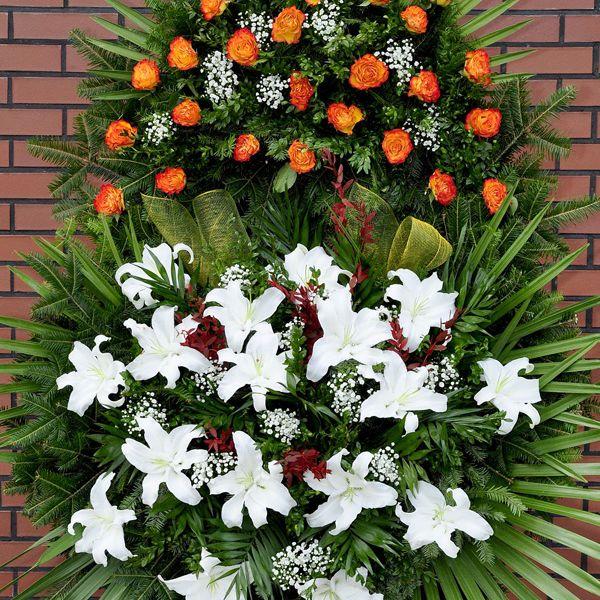 wience pogrzebowe 31