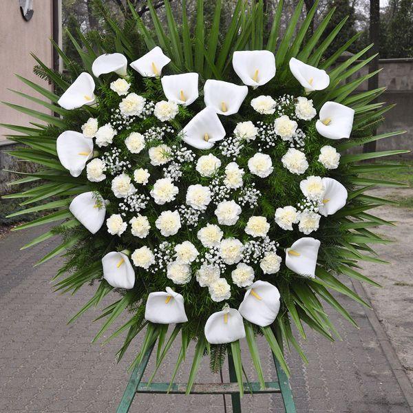 wience pogrzebowe 32