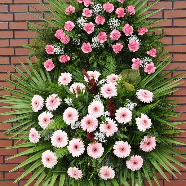 wience pogrzebowe 33