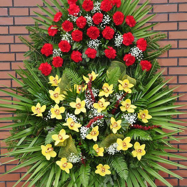 wience pogrzebowe 36