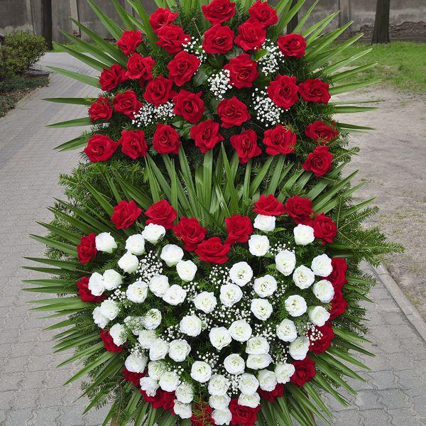 wience-pogrzebowe-38