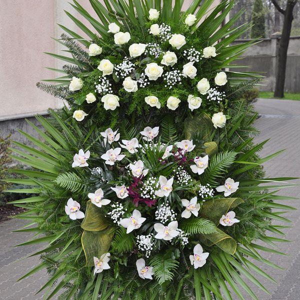 wience-pogrzebowe-4