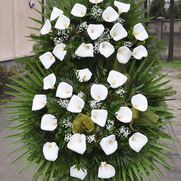 wience pogrzebowe 5