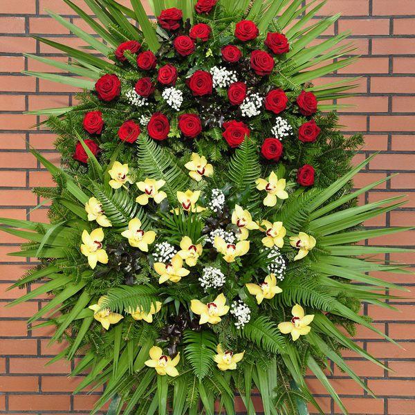 wience pogrzebowe 9